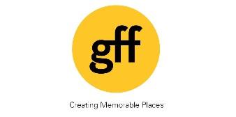 GFF Architects