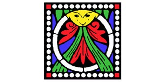 Julie L Sloan LLC, Consultant in Stained Glass