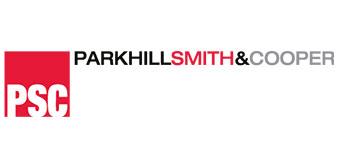 Parkhill, Smith & Cooper