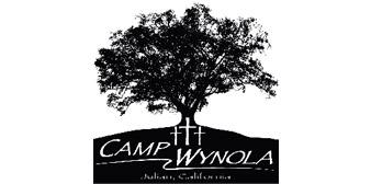 Camp Wynola