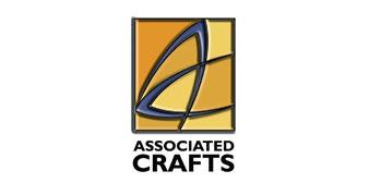 Associated Crafts
