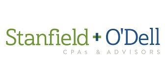 Stanfield + O'Dell, P.C.