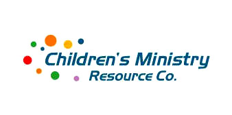 Children's Ministry Resource Co.