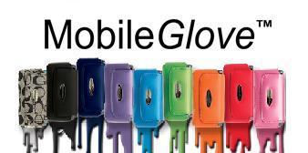 MobileGlove