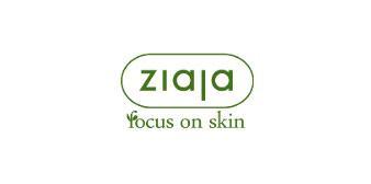 Ziaja Cosmetics USA