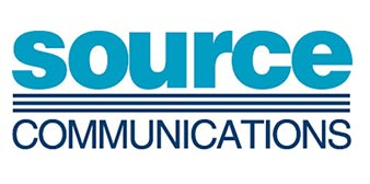Source Communications LLP