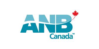ANB Canada Inc.