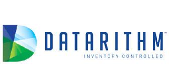 Datarithm, LLC