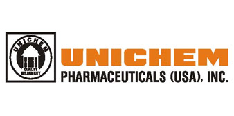 Unichem Pharmaceuticals (USA), Inc.