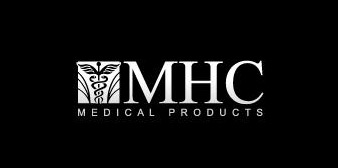 MHC Medical Products