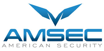 American Security Products, Co.
