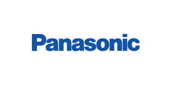 Panasonic Consumer Electronics Co.
