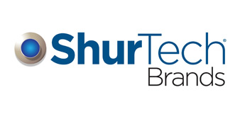 ShurTech Brands, LLC