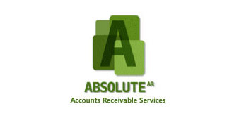 Absolute AR Accounts Receivable Services - an NHIN Solution