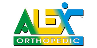 Alex Orthopedic, Inc