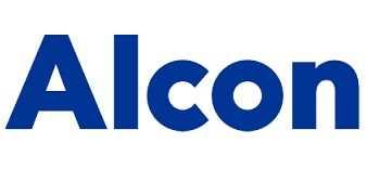 Alcon Laboratories, Inc.