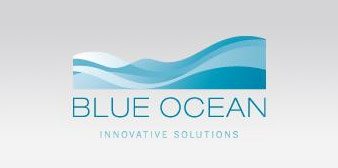 Blue Ocean Innovative Solutions, Inc