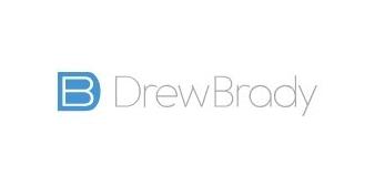 Drew Brady Company Inc
