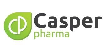 Casper Pharma