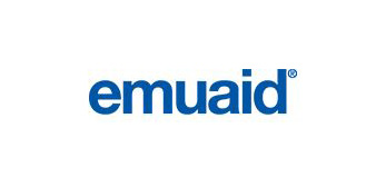 EMUAID® by Speer Laboratories