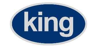 King Filling, Capping, Counting and Labelling Machines