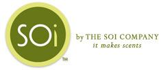 The SOI Company