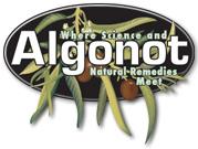 Algonot, LLC