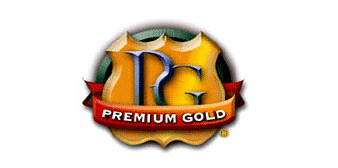 Premium Gold Flax Products & Processing, Inc.