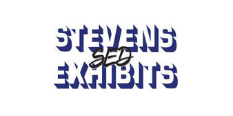 Stevens Exhibits/Displays, Inc.