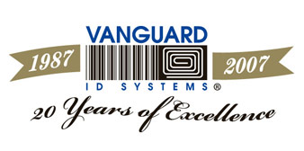 Vanguard Id Systems