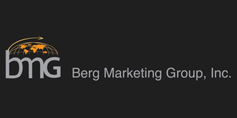 Berg Marketing Group, Inc.