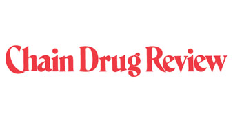 Chain Drug Review