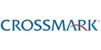 CROSSMARK, Inc.