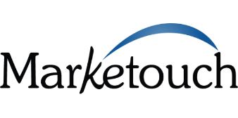 MarkeTouch Media, Inc.
