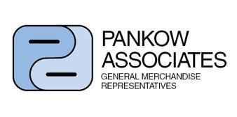 Pankow Associates