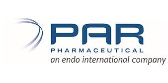 Par Pharmaceutical