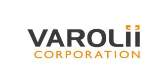 Varolii Corporation