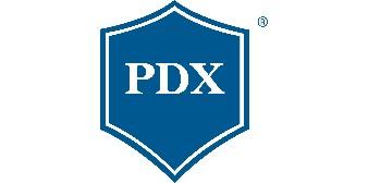 PDX, Inc.