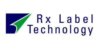 Rx Technology