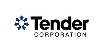 Tender Corporation