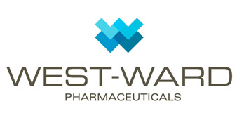 West Ward Pharmaceutical Corp Chain Drug Industry Guide