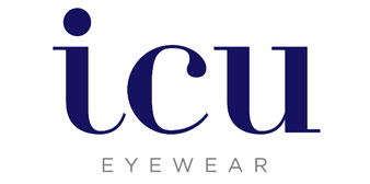 ICU Eyewear, Inc.