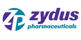 Zydus Pharmaceuticals (USA) Inc.
