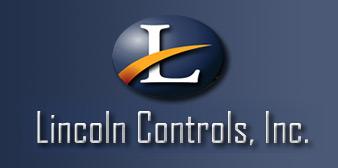 Lincoln Controls