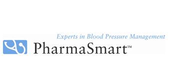 PharmaSmart International