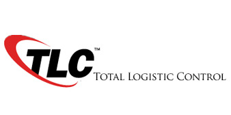 Ryder Supply Chain Solutions (TLC)