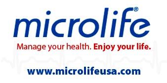 Microlife USA, Inc.