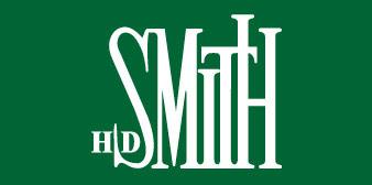 H. D. Smith