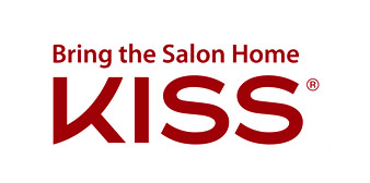 Kiss Products, Inc.