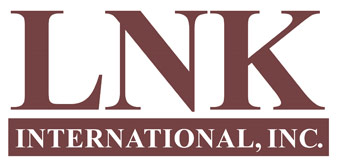 LNK International, Inc.